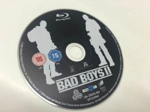 bad boys 2 steelbook (6)