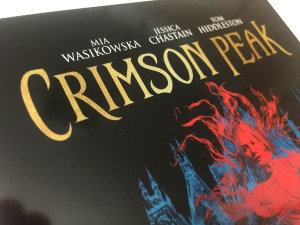 crimson peak steelbook uk (4)