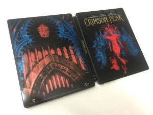 crimson peak steelbook uk (5)