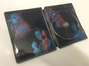 crimson peak steelbook uk (6)