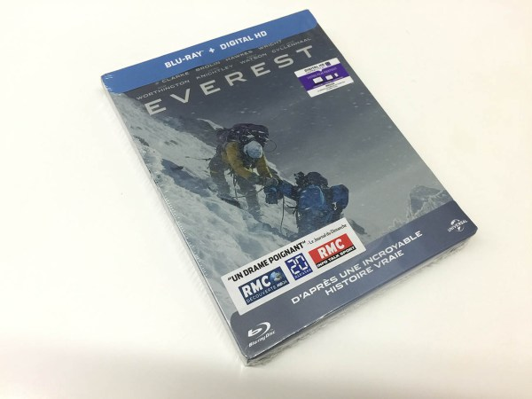 everest steelbook france (1)
