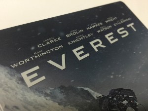 everest steelbook france (3)