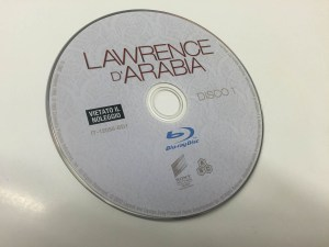 lawrence d'arabia steelbook italian (6)