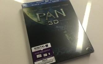 pan 3d steelbook (7)