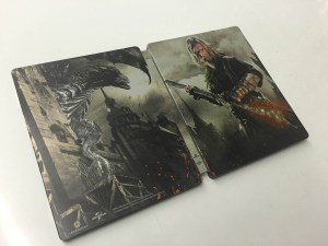 seventh son steelbook german (5)