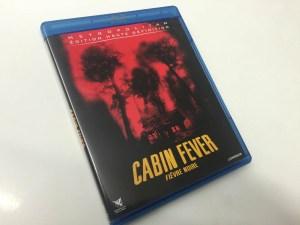 cabin fever france (2)