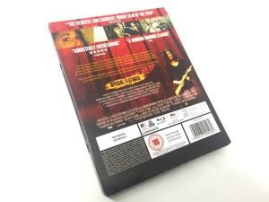 cabin fever steelbook (3)