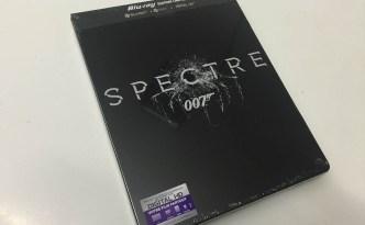 james bond spectre steelbook (1)