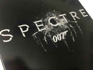 james bond spectre steelbook (3)