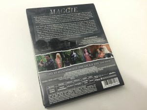 maggie steelbook (3)
