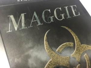 maggie steelbook (4)