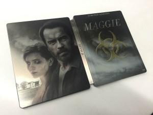 maggie steelbook (5)