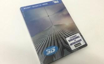 the walk steelbook france (1)