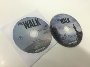 the walk steelbook france (6)