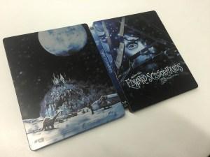Edward Scissorhands filmarena steelbook (3)