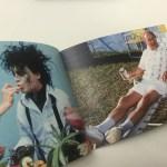 Edward Scissorhands filmarena steelbook (8)