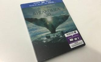 au coeur de l ocean - in the heart of the sea - steelbook france (2)