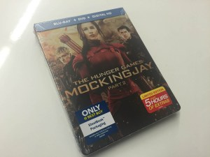 hunger games mockingjay 2 steelbook best buy (2)