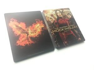 hunger games mockingjay 2 steelbook best buy (4)