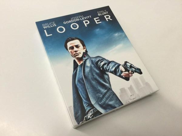 looper filmarena steelbook (1)
