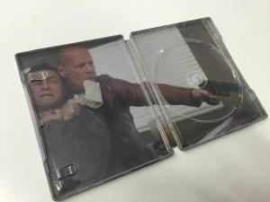 looper filmarena steelbook (14)