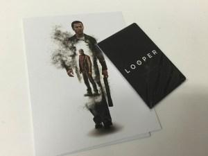 looper filmarena steelbook (16)