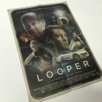 looper filmarena steelbook (17)