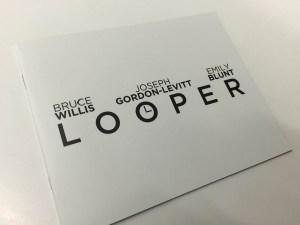 looper filmarena steelbook (5)