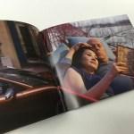 looper filmarena steelbook (6)