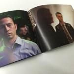 looper filmarena steelbook (7)