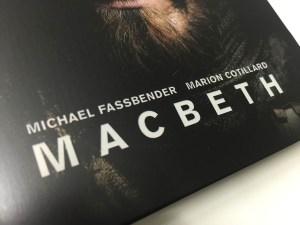 macbeth steelbook france (3)