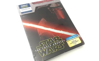 starwars the force awakens steelbook bestbuy (1)