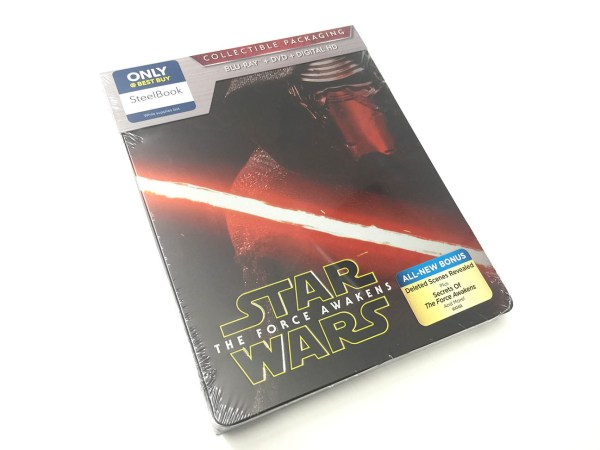 starwars the force awakens steelbook bestbuy (1)