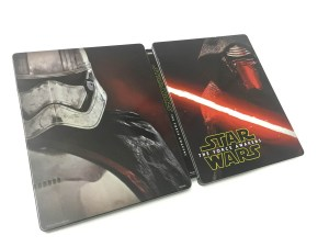 starwars the force awakens steelbook bestbuy (4)