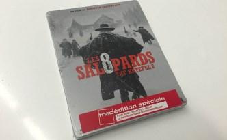 les 8 salopards steelbook france (1)