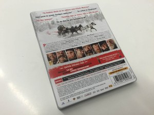 les 8 salopards steelbook france (2)