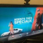 agents tres speciaux france (1)