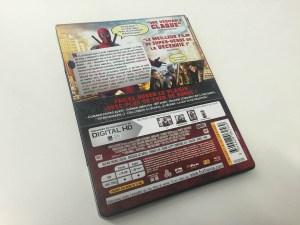 deadpool steelbook france (2)