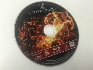 fant4stic steelbook spanish (6)