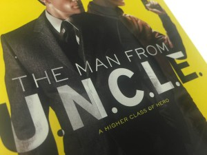 the man from uncle steelbook spanish (4)