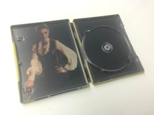 the man from uncle steelbook spanish (6)