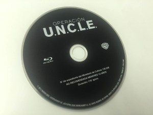 the man from uncle steelbook spanish (7)