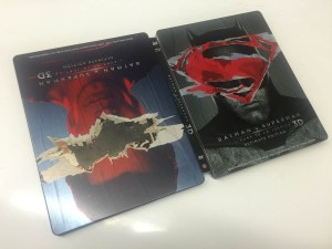 batman v superman steelbook france (6)
