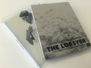 the lobster steelbook (3)