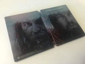 the revenant steelbook france (4)