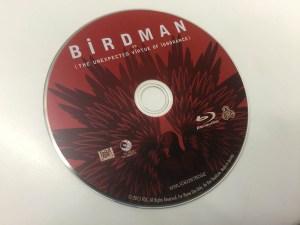 birdman steelbook filmarena (20)