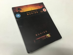 buried-steelbook-2