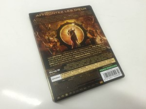 god of egypt steelbook france (4)