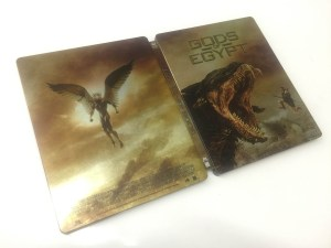god of egypt steelbook france (6)
