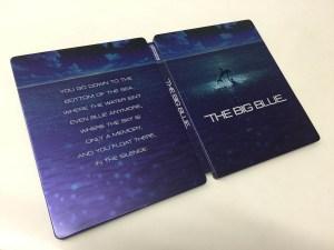 the-big-blue-steelbook-4